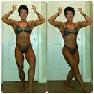 Nolvadex female bodybuilding workouts