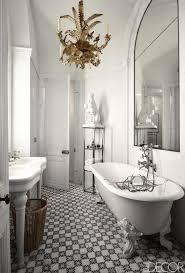 elegant white bathroom ideas. 75+ of the most beautiful designer bathrooms we\u0027ve ever seen elegant white bathroom ideas o