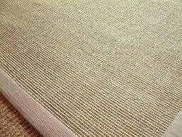 custom sisal rugs a sisal rug custom made sisal rugs uk