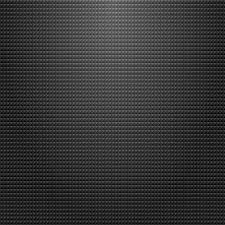 samsung gt s5830i wallpaper images of samsung galaxy ace wallpapers ehero
