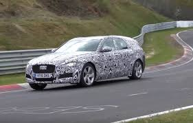 2018 jaguar sportbrake. delighful jaguar the secondgeneration xf sportbrake will administer a very british slap of  the glove to bmw 5 series touring mercedesbenz eclass estate and audi a6  for 2018 jaguar sportbrake