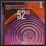 Leonard Feather Presents 52nd Street