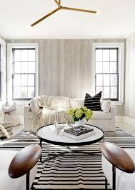 Places To Coffee Tables 20 Best Coffee Table Styling Ideas How To Decorate A Square Or