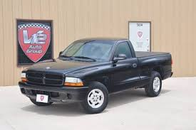 Cheap Trucks For Sale in Lubbock, TX - Carsforsale.com®
