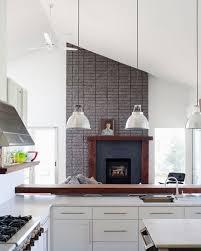 industrial pendant lighting for kitchen. kitchen island pendant lights industrial lighting for p