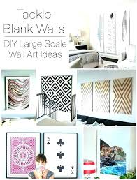 art for big walls big wall art best interior big wall ideas interior designing home ideas decorating large walls large big wall art art ideas for big walls on big wall art ideas with art for big walls big wall art best interior big wall ideas interior