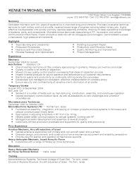 professional military mechanic templates to showcase your talent resume templates military mechanic