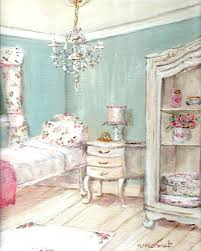 shabby chic decorating ideas shabby chic guest room painting by shabby chic living room ideas on shabby chic decorating ideas