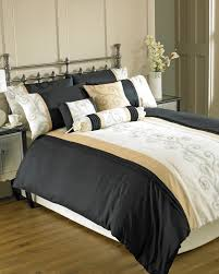 great gold bedding and curtains 52 for your best ing duvet covers with gold bedding and curtains
