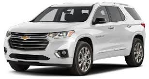 2018 chevrolet traverse white. brilliant chevrolet 2018 chevrolet traverse high country 53150 and chevrolet traverse white