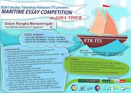 competitions for adults essay competitions for adults