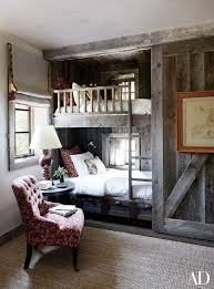 Small Picture Plain Architecture Design Trends 2015 T Throughout Decorating Ideas