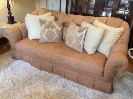 ferguson copeland sofa 93 with ferguson copeland sofa
