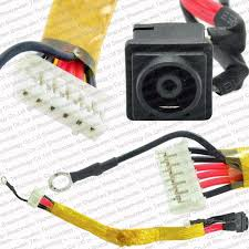 online get cheap sony vaio jack aliexpress com alibaba group Sony Computer Wiring 3 pieces lot tested new laptop dc power jack socket cable harness connector wire for sony vaio vgn cr vgn ax vgn fj vgn cr ax fj sony computer windows 7 video driver