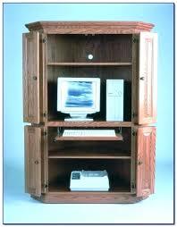 armoire computer desk desk corner desk plans corner desk corner for top corner computer desk computer