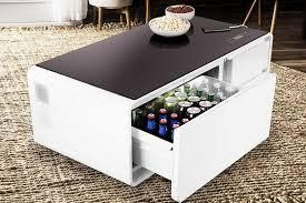 sobro cooler coffee table 1