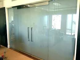 full size of blue tinted glass shower doors frameless door tinting front tint window home bathrooms