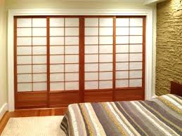 Japanese shoji doors Sliding Doors Sliding Shoji Screens Introduction Make Pair Wardrobe Doors Direct Sliding Shoji Screens An Old Tradition Evolves For Sliding Doors