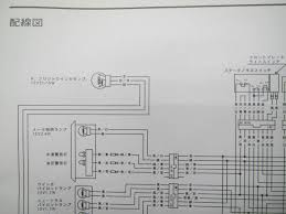honda steed wiring diagram wiring diagram and schematic ace wiring diagram diagrams base