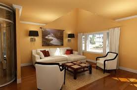 decor ideas for living rooms. Simple Living Room Design Tv Decorating Ideas Apartments Coffee Table . Decor For Rooms H
