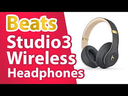 beatsx earphones พร อมช พ apple w1 you
