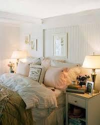 bed pillows jpg