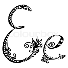 design letter letter design for tattoos free download best letter design for