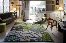 delighted rugs portland maine angela adams underground area rug and tapestry one of a kind