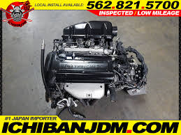 JDM 4AGE BLACKTOP 20 VALVE 1.6L GT-S COROLLA LEVIN 6 SPD MT AE86 ...