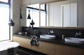 Interior Designer Melbourne Unique Inspiration
