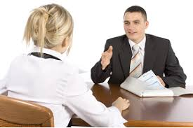 Answering Interview Questions Talking About Your Career Growth