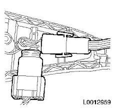 wiring harness locking clip wiring wiring diagrams wiring harness locking clip wiring image about wiring