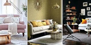 living room designs brown furniture. Living Room Ideas Inspiration Color For Brown Furniture Designs S