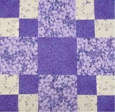 12 Block Patterns Â« Design Patterns | Crafting | Pinterest ... & 12 Block Patterns Â« Design Patterns Adamdwight.com