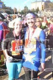 MarathonFoto - Rock 'n' Roll Philadelphia Half Marathon 2015 - My Photos: ADAM  BARAUSKY