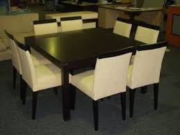 dining sets seater:  lovely  seater dining table dining room tables that seat