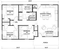 habitat for humanity house plans. Wonderful House Superb Habitat House Plans For Humanity 3 Bedroom Floor Inside K