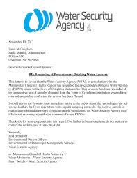 rescind letter letter format for withdrawal of resignation inspirationa rescind