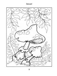 17 Best Ideas About Coloriage Imprimer Gratuit On Pinterest L