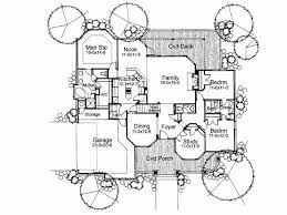 31 best blueprints images on pinterest architecture, house Quality Crafted Homes Floor Plans home plans square feet, 3 bedroom 2 bathroom cottage home with 2 garage bays Latest Home Floor Plans