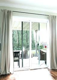 curtain to cover closet door cover ideas window closet door curtain ideas curtain to cover dorm