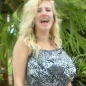 Annie Keenan (akeenan0217) - Profile | Pinterest