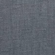 Small Picture Gray 100 Linen Fabric by the Yard Upholstery Headboard Home Decor