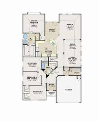 ryland homes floor plans. Perfect Ryland Ryland Homes Orlando Floor Plan Awesome  Fresno By To Plans A