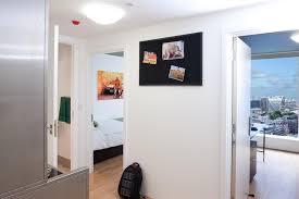... 2 Bedroom Apartment In Nido Spitalfields ...