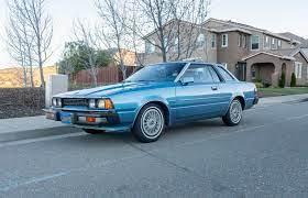 1980 Datsun 200sx Datsun Oil Change Classic Cars