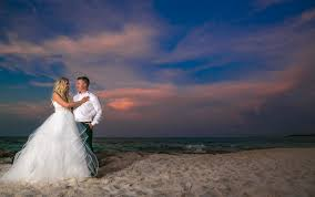 photography is one of the biggest decisions to make for your wedding especially for destination as soon as i saw marc s work featured on a wedding
