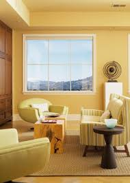 Yellow Paint For Living Room Yellow Colours Paint Living Room Images Home Combo