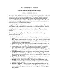 best book reports images school reading and  book report form