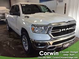 Commercial Inventory Search | Corwin Chrysler Dodge Jeep Ram